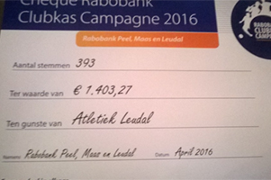 Rabobank-Clubkas-Campagne-2016